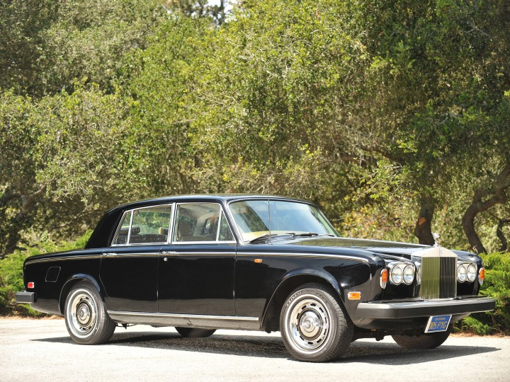 rolls-royce-silver-shadow-ii-1977-1980-photo-04