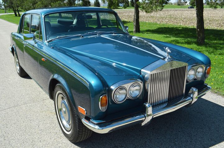 rolls-royce-silver-shadow-ii-4-door-_57