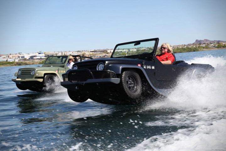 watercar-panther-amphibious-jeep-0