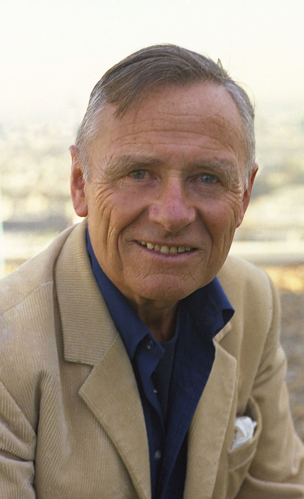 624px-christopher_isherwood_5_allan_warren