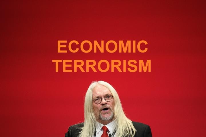 economic-terrorist