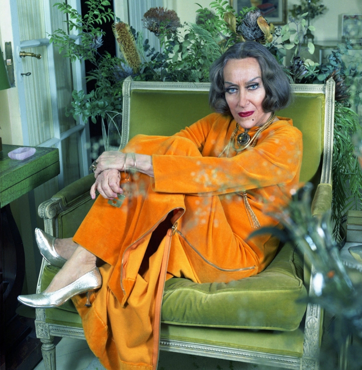 gloria_swanson_6_allan_warren