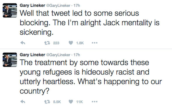 gary-shared-his-opinion-on-twitter-689458