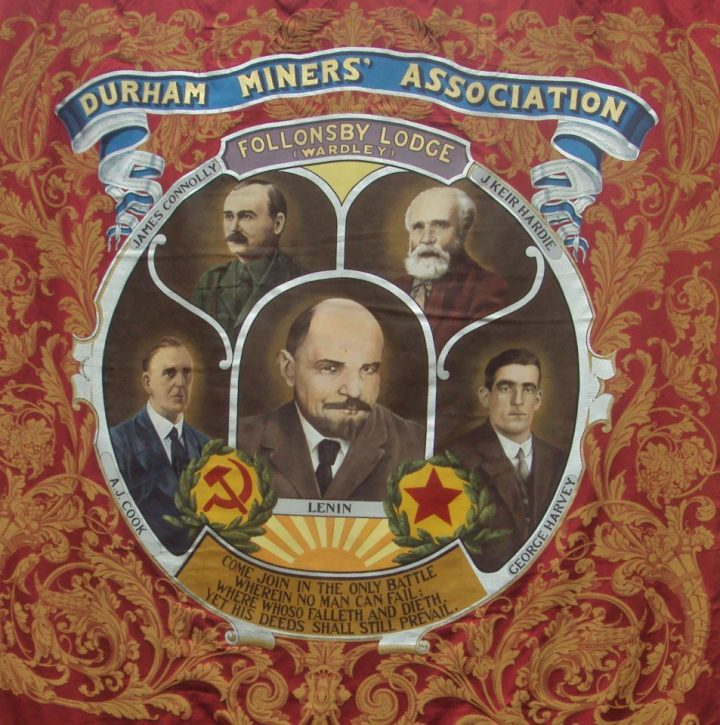 durham-miners-follonsby-lodge