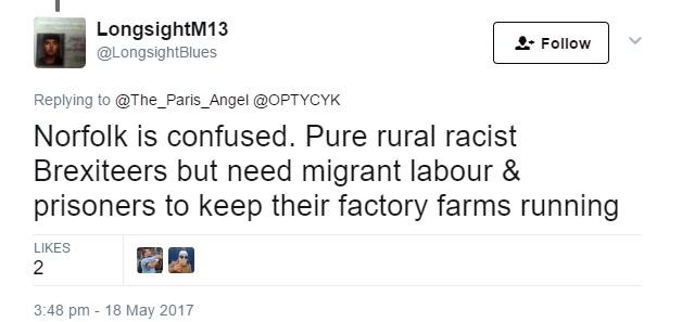 racist 1