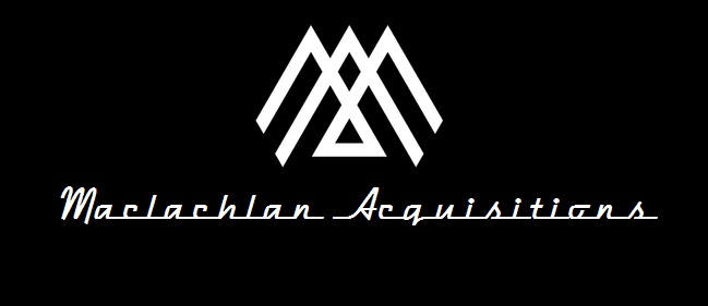 Maclachlan Acquisitions Logo2