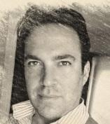 Dominic Wightman